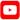 T・MBH_Youtube