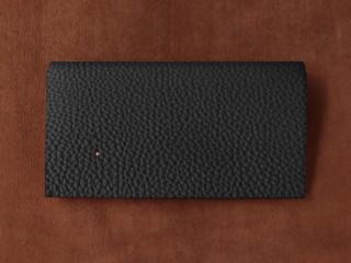 haawase_wallet