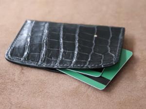 T・MBH 呼薫Ⅱ 1ポケットカードケース